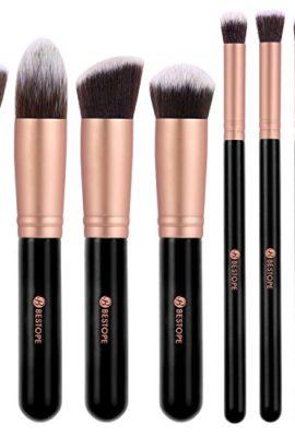 Makeup Brushes Bestope Premium