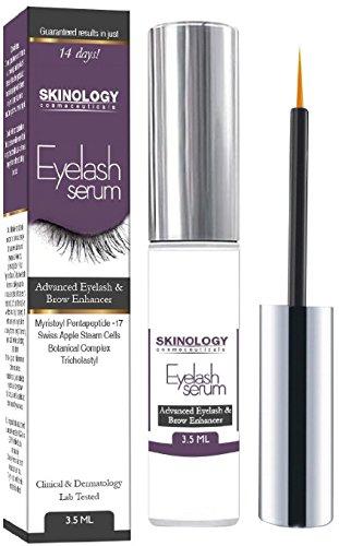 9d62ff832a5 Eyelash Growth Serum 3.5 ml - BEST Scientific Lash Enhancing ...