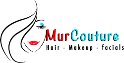 Mur Couture